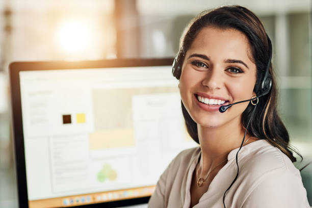 UK Tights Customer Service