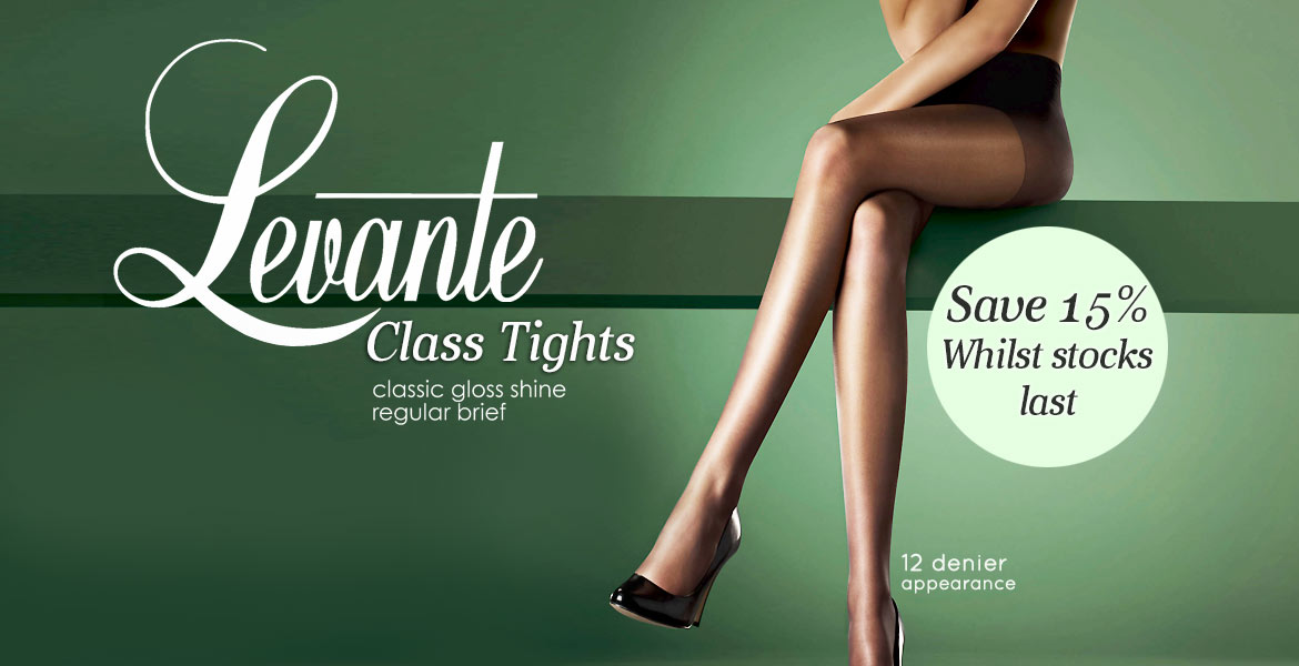 Levante Class offer