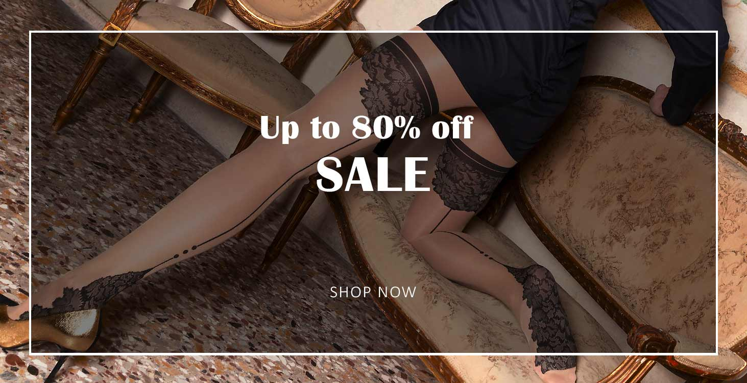 Up To 80% Off SALE