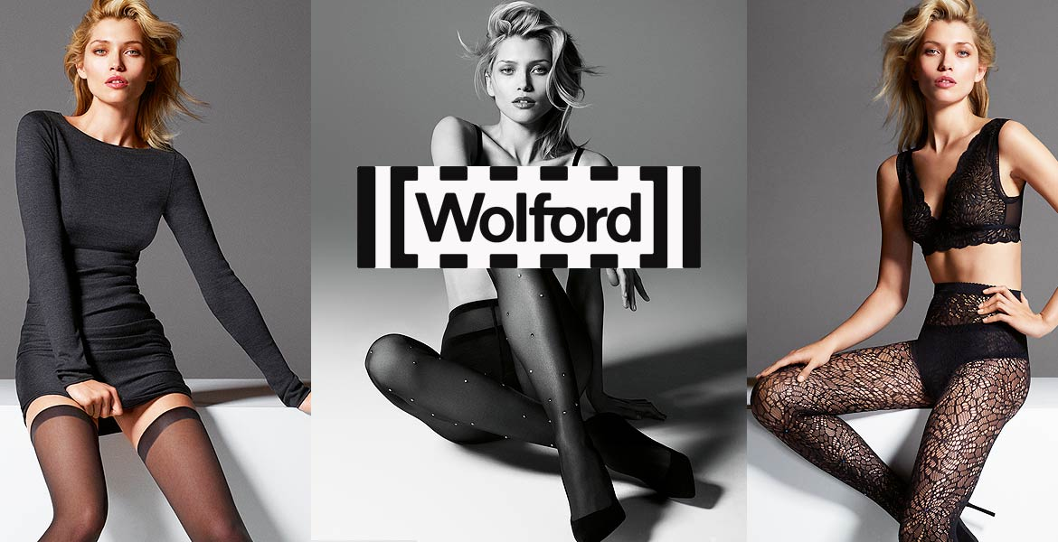 Wolford AW16