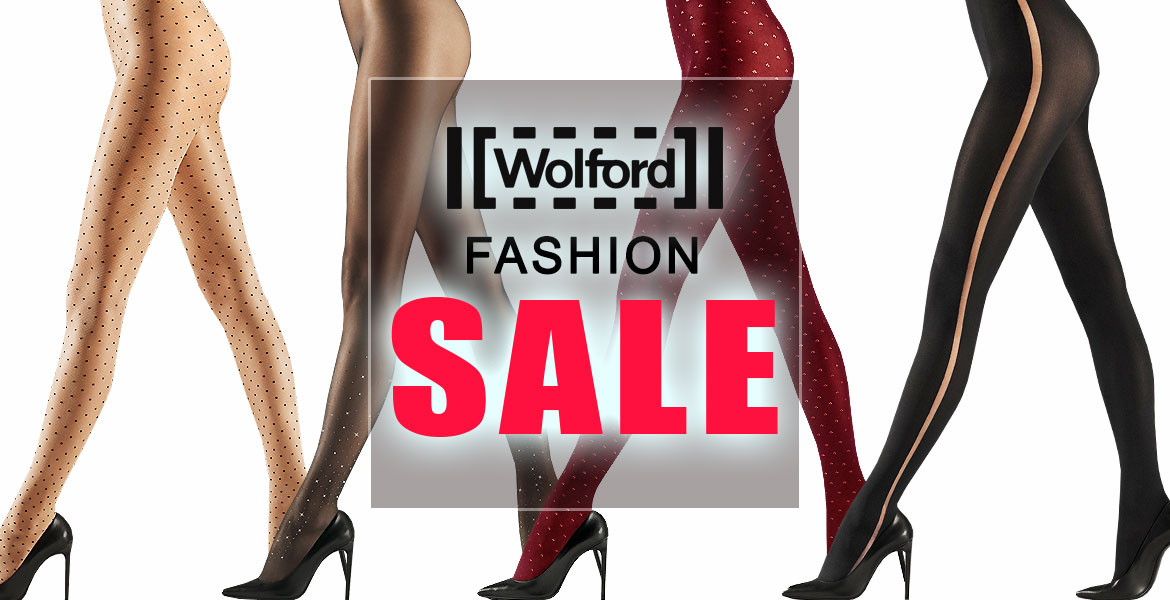Wolford Offer