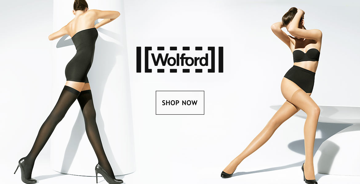 Shop Wolford