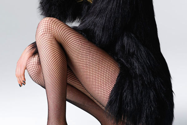 Shop Fishnets
