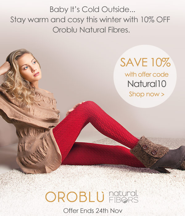 https://www.uktights.com/images/newsletter/banners/Oroblu-Natural-Fibres-Offer-News.jpg
