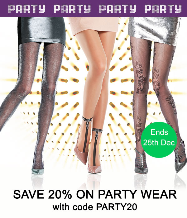 https://www.uktights.com/images/newsletter/banners/Party-Wear-Shop-Offer-News.jpg