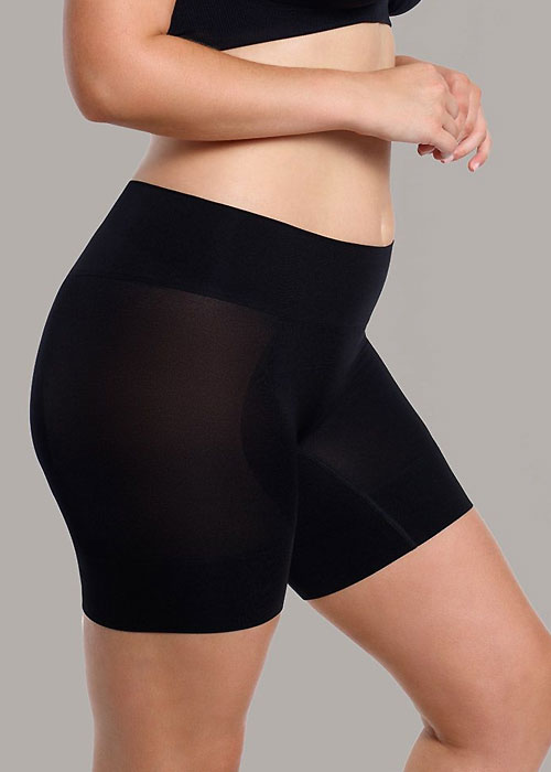 Ambra Curvesque Anti Chafing Short Zoom 3