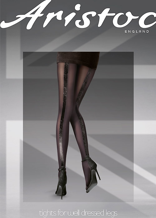 Would elbeo anti cellulite pantyhose 5 pack this