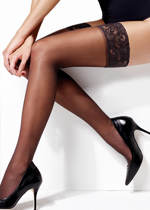 Charnos Run Resist Hold Ups are amazing!
