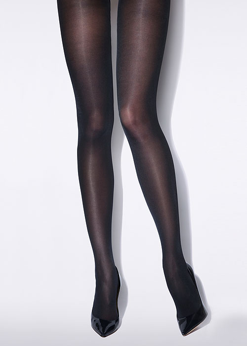 Charnos Satin 50 Opaque Tights