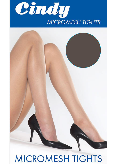 d7d64a94d Cindy Micromesh Tights In Stock At UK Tights