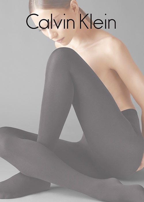 Calvin Klein Infinite Opaque Tights