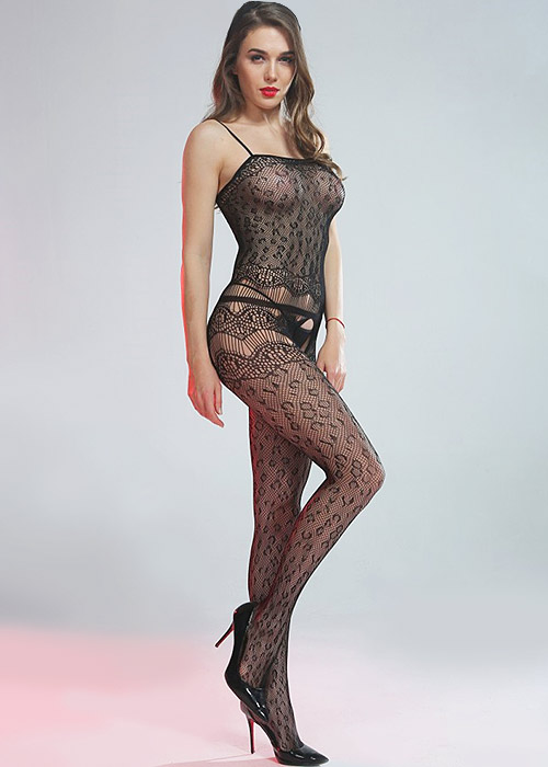 Cindylove The Olivia Bodystocking