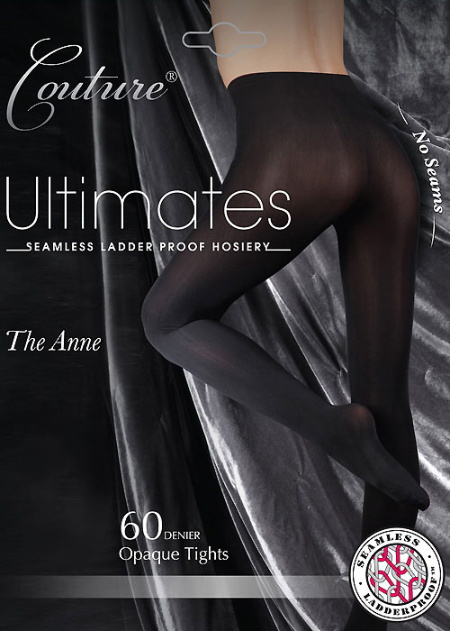 Couture Ultimates Anne Tights