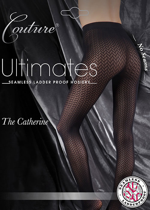 Couture Ultimates Catherine Tights