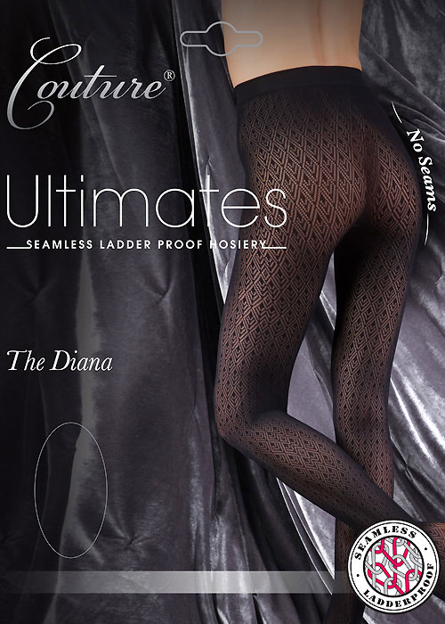 Couture Ultimates Diana Tights