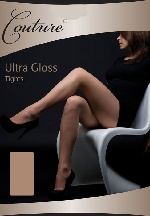 Couture Ultra Gloss Tights