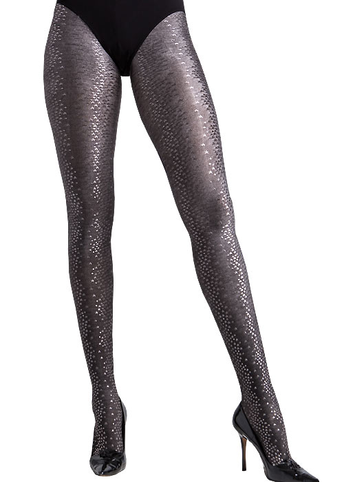 Cecilia de Rafael Galaxy Fashion Tights