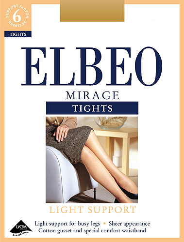 Elbeo Mirage Tights
