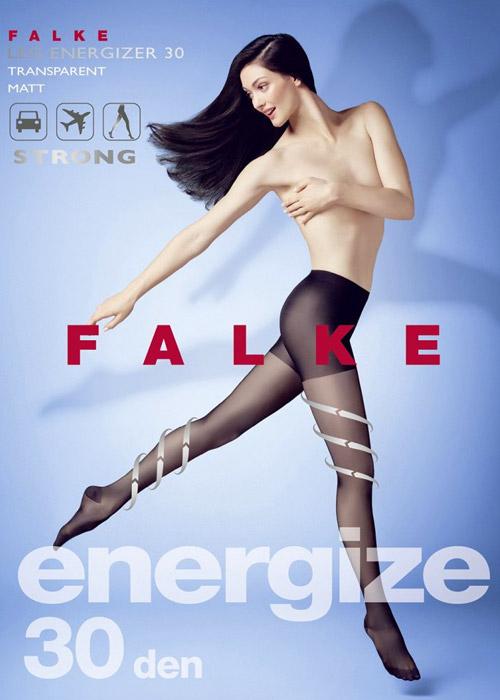Falke Leg Energiser 30 Tights