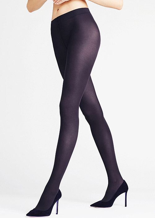 CINDY 15 DENIER SHEER TIGHTS EXTRA LARGE SIZE IN VARIOUS SHADES