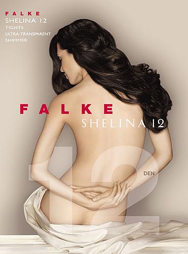 Falke Shelina 12 Tights