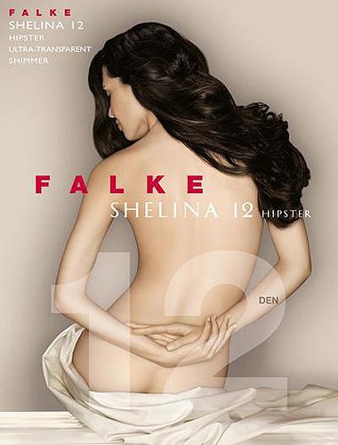 Falke Shelina 12 Hipster Tights