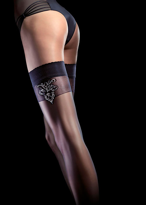 Fiore Electra 20 Hold Ups