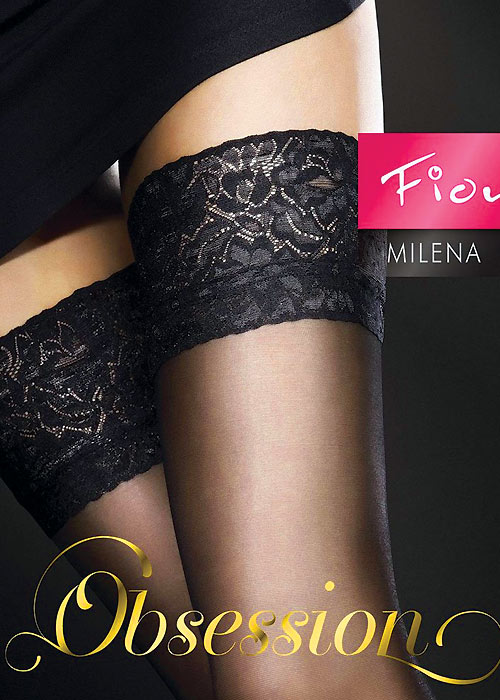 f1b47453a03 Find every shop in the world selling 20 hold ups at PricePi.com ...