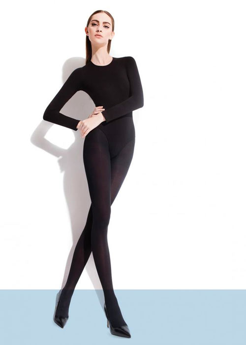 Fiore Roza 60 Tights