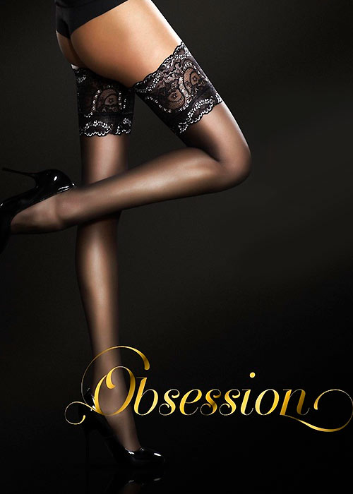 732a3c0d6 Find every shop in the world selling patterned hold ups at PricePi ...