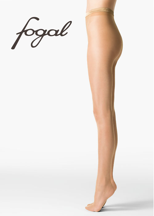 Fogal Brilliance 20 Tights