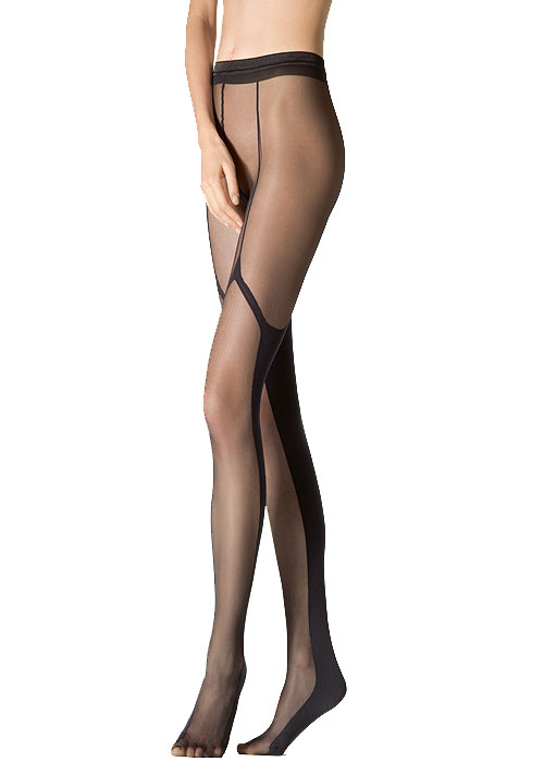 ad37ac44a Buy tights at the. Shop every store on the internet via PricePi.com ...