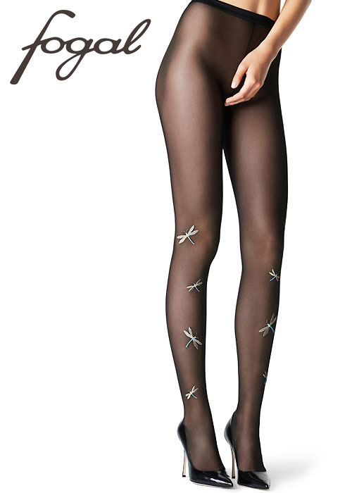 Fogal Dareen Tights