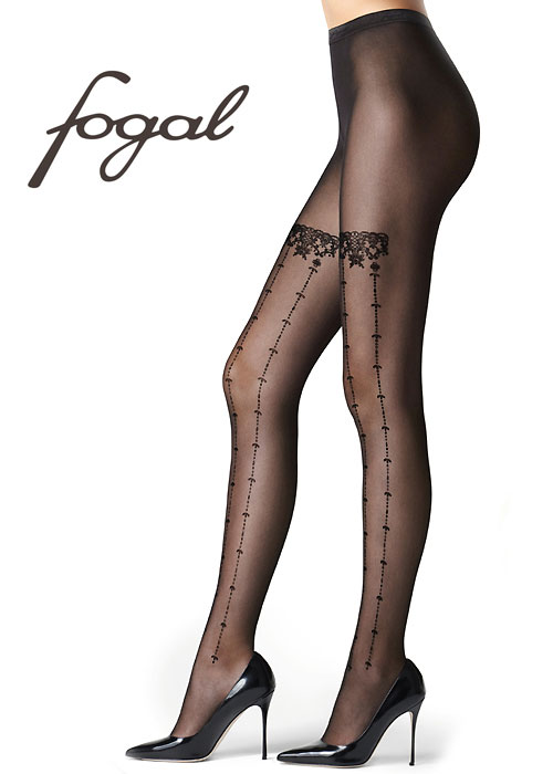 38c6c88e0 eleganti rht stockings rare seamed version the uk tights and shop ...