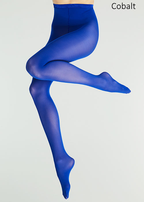Fogal Opaque 30 Denier Opaque Coloured Tights