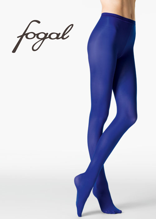 Fogal Opaque 30 Denier Tights