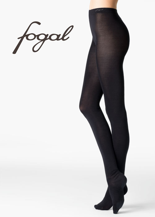 Fogal Silky Tights