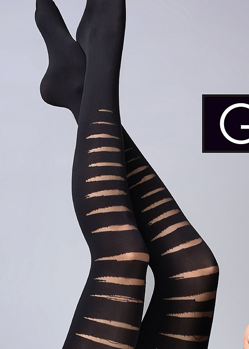 Gabriella Axel Tights Zoom 2