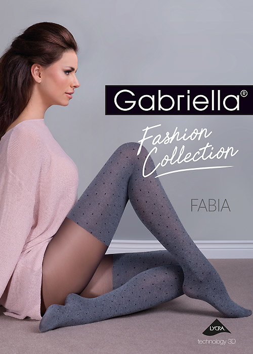 Gabriella Fabia Tights