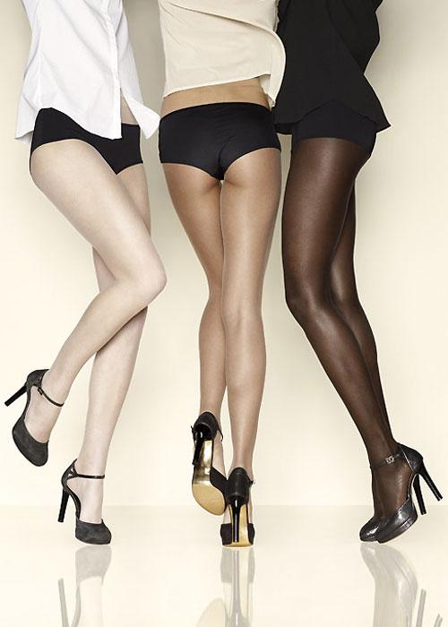 Gerbe Stockings
