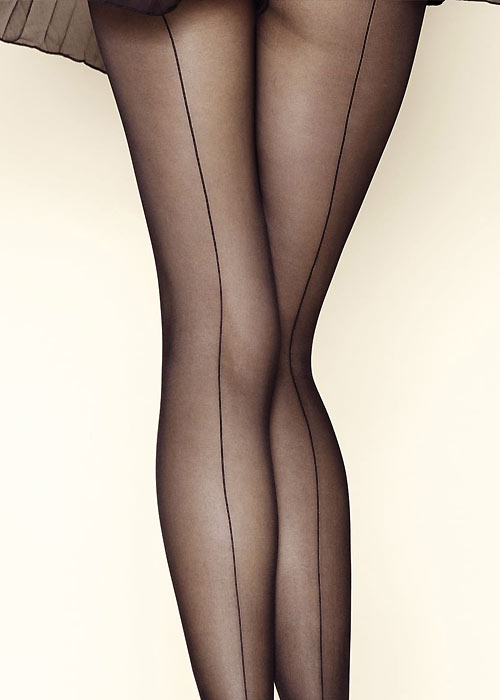 Gerbe Fatal Tights Zoom 2