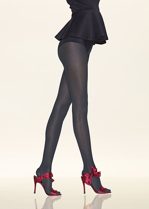 Gerbe Sensitive 30 Tights
