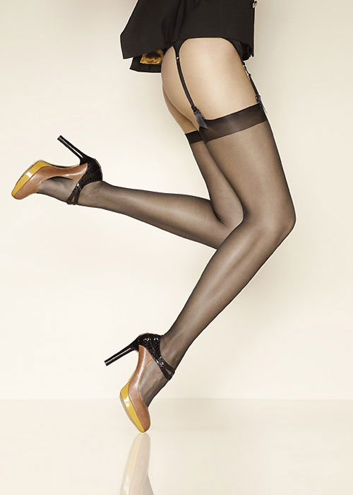 e5f21a3a6 Buy gerbe ethnic colours stockings shop. Shop every store on the ...