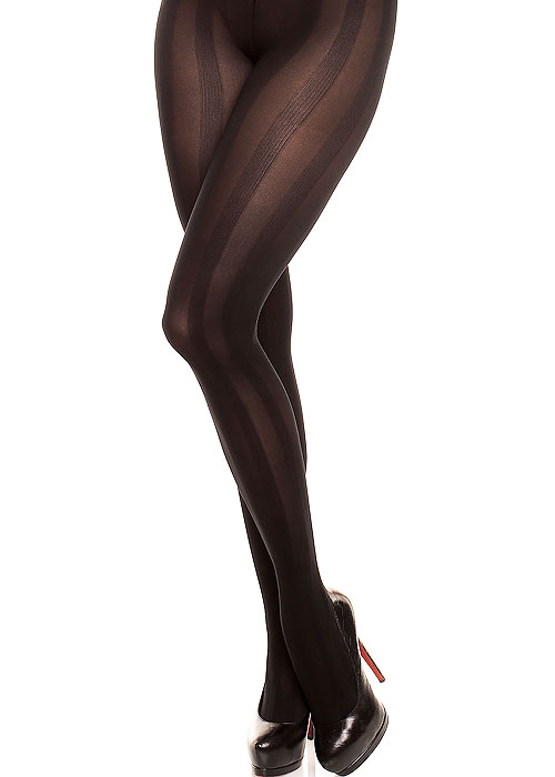 Glamory River 70 Denier Tights