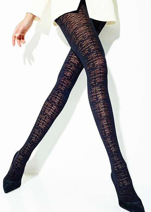 Girardi Adrienne Tights