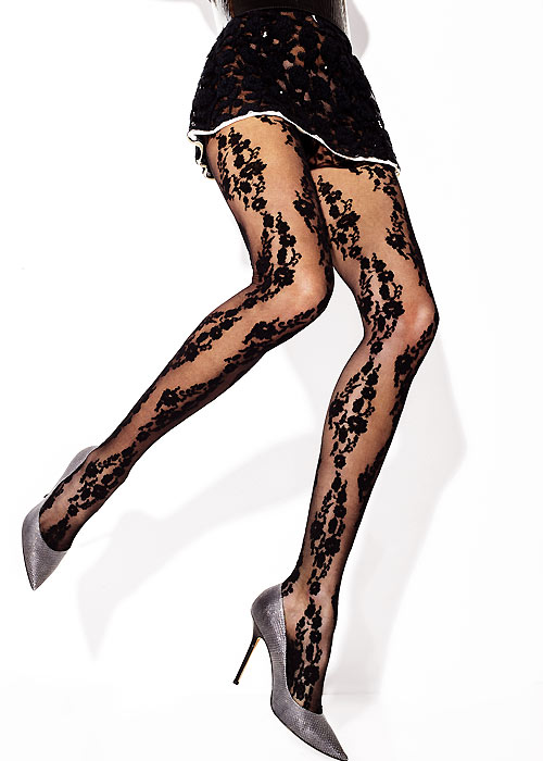 Girardi Regard Tights
