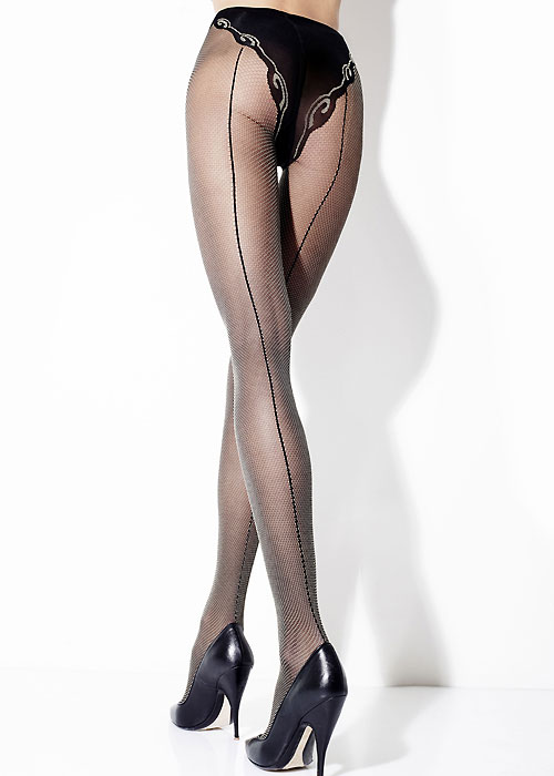 87ff0cf2722 Find girardi carine tights . Shop every store on the internet via ...