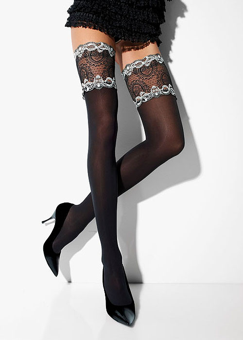 Girardi La Beaute Hold Ups