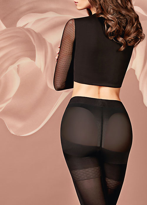 Giulia Effect Up 70 Tights