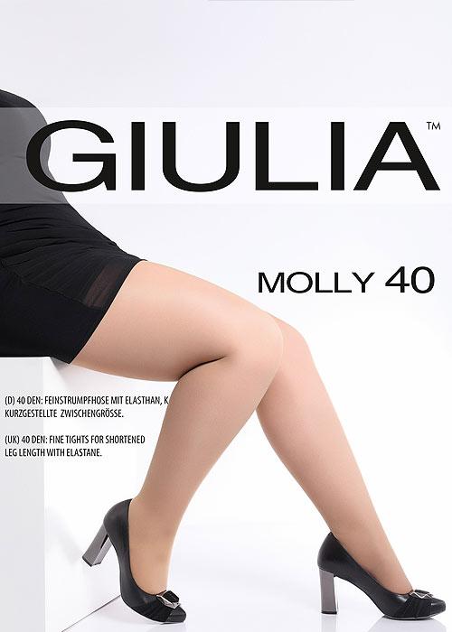 Giulia Molly 40 Tights